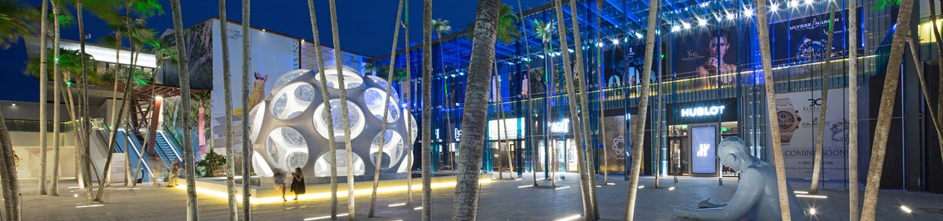 Palm-Court-Miami-Design-District-SB-Architects-07