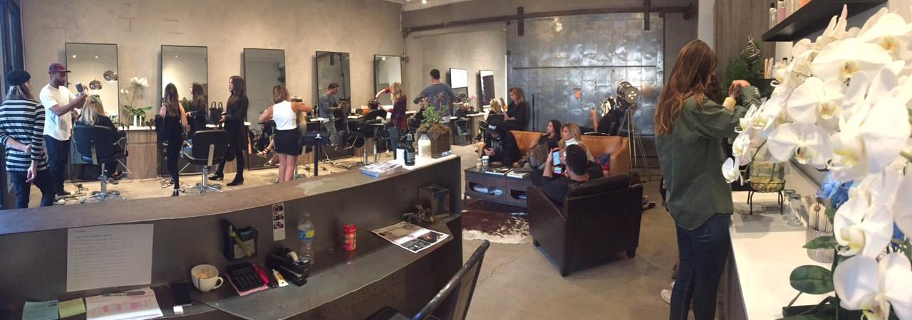 Femme Coiffure Hair Salon Sararachelbesy Site