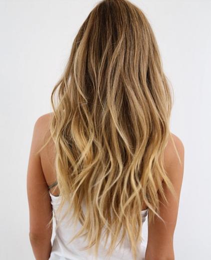 Hair Styles Femme Coiffure